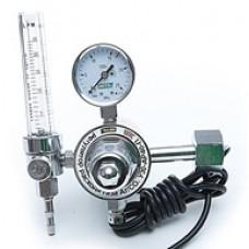 Регулятор расхода газа универсальный У30-АР40П-36 (Ar-CO2) с подогревателем 36В MTL