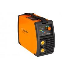 Сварочный аппарат (инвертор) Ergomax MMA-220