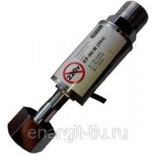 Подогреватель углекислого газа ПУ-50-М (36V) MTL