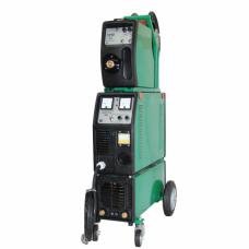 Сварочный полуавтомат (инвертор) Linkor – Semali ПДГ-500