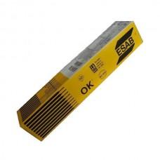 Сварочные электроды ESAB УОНИИ 13/45 d=4.0х450mm (6.0кг/пачка)