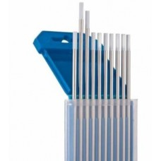 Электрод вольфрамовый WC-20 2.4х175мм (серый) ELKRAFT