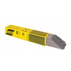 Сварочные электроды ЭСАБ-СВЭЛ МТГ-01К d-3.0х350мм 4.5кг