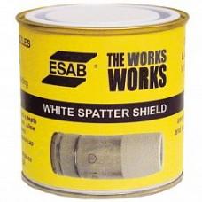 Жидкость от брызг ESAB Spatter shield 250 мл.