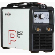 Сварочный аппарат (инвертор) EWM PICO 162