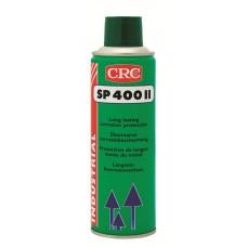 Антикоррозийная защита SP-400-II 300 мл.