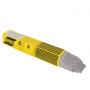 Сварочные электроды ESAB-СВЭЛ ОК 48.00 d=3.2х350мм (4.8 кг/пачка)